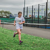 Hamble-Aquathlon-127