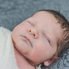 harrison-newborn-43-Edit