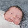 harrison-newborn-19-Edit