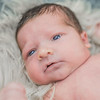harrison-newborn-110-Edit