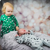newborn-photos-75