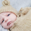 newborn-photos-244-Edit