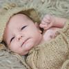 newborn-photos-318-Edit