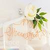 Kat-Luke-Wedding-49