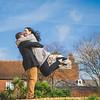 engagement-photoshoot-161