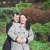 engagement-photoshoot-254