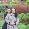 engagement-photoshoot-214