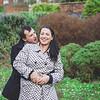 engagement-photoshoot-240
