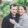 engagement-photoshoot-367