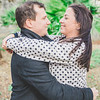 engagement-photoshoot-222