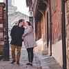 engagement-photoshoot-287
