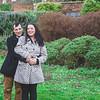 engagement-photoshoot-224