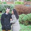engagement-photoshoot-231