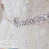 Lianne-Sam-Wedding-16