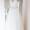 Lianne-Sam-Wedding-14