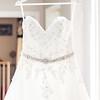 Lianne-Sam-Wedding-27