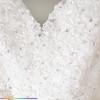 Lianne-Sam-Wedding-22
