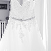 Lianne-Sam-Wedding-26
