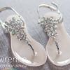 Lianne-Sam-Wedding-50