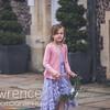 jlawrence-photography-73