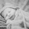 baby-photos-95
