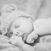 baby-photos-131