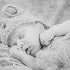 baby-photos-122