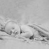 baby-photos-162-Edit