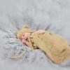 baby-photos-105-Edit