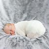 baby-photos-224-Edit