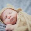 baby-photos-93