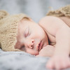 baby-photos-144-Edit