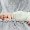 baby-photos-212-Edit