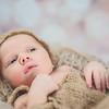 baby-photos-86