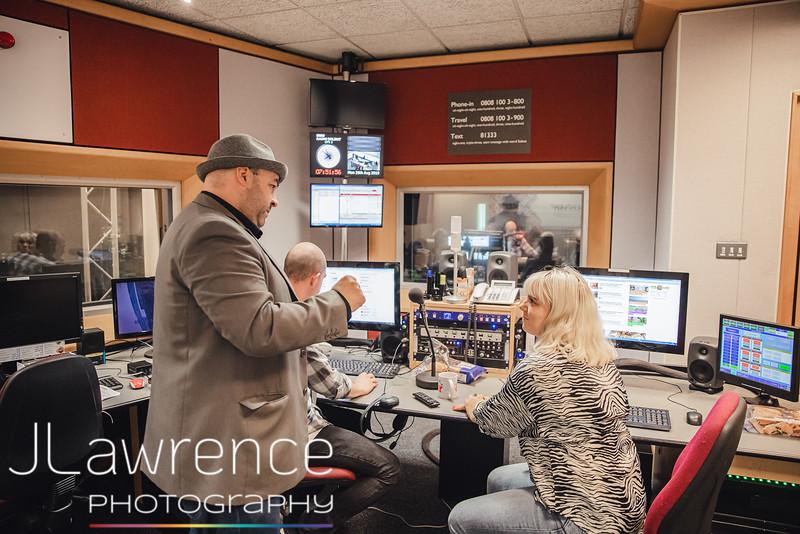 Paul-BBC-Solent-43