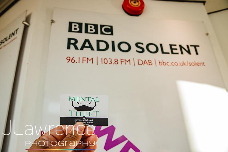 Paul-BBC-Solent-30