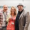 Paul-BBC-Solent-94