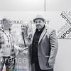 Paul-BBC-Solent-84