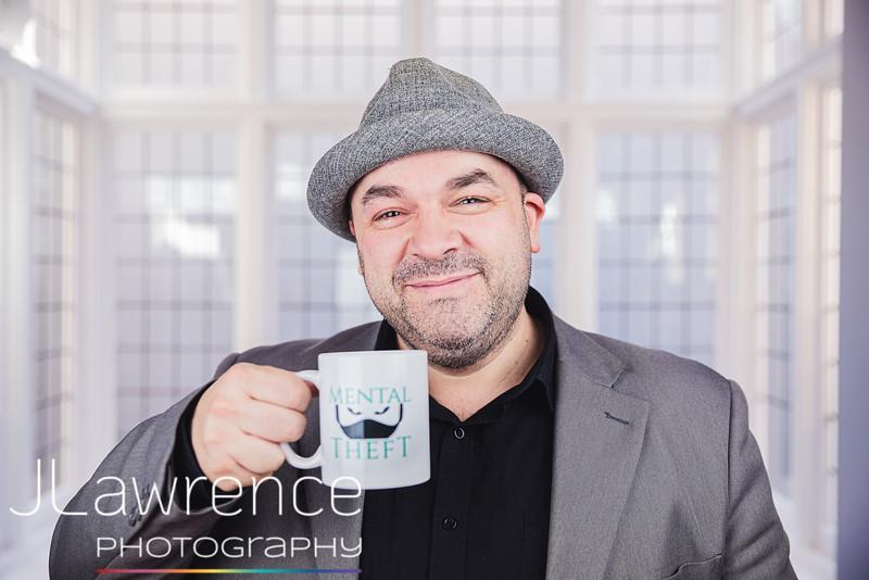 JLawrence-Photography-001