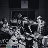 Paul-BBC-Solent-69