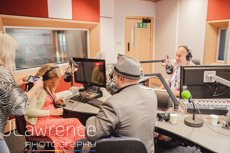 Paul-BBC-Solent-78