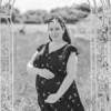 steph-maternity-166-Edit