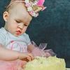 summer-cake-smash-226