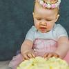 summer-cake-smash-125-Edit