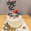 tommy-birthday-124