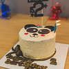 tommy-birthday-142