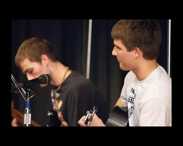 2011_Talent_Show-9636