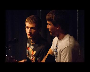 2011_Talent_Show-9634