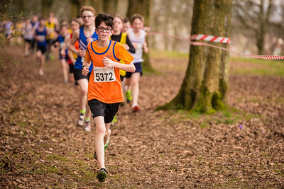 ScottishNationalXC2019-6058