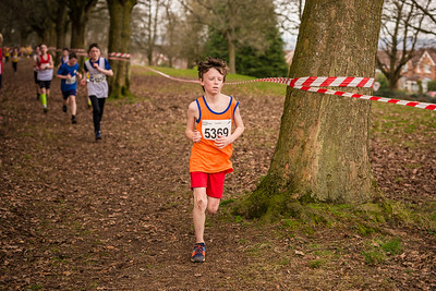 ScottishNationalXC2019-6082